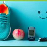How to live well even with Diabetes