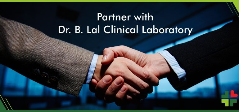 Point of Care Labs in Rajasthan