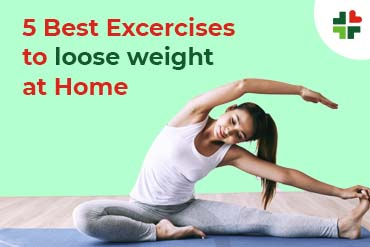 Best Exercises to Lose Weight