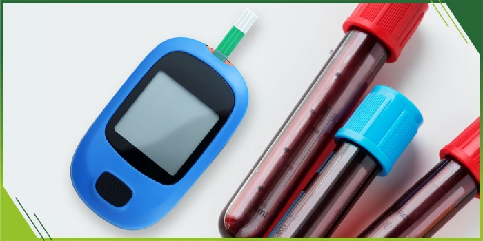 Disease Management Package [Diabetes | Thyroid | Hypertension | PCOD] (Validity: 60 Days)