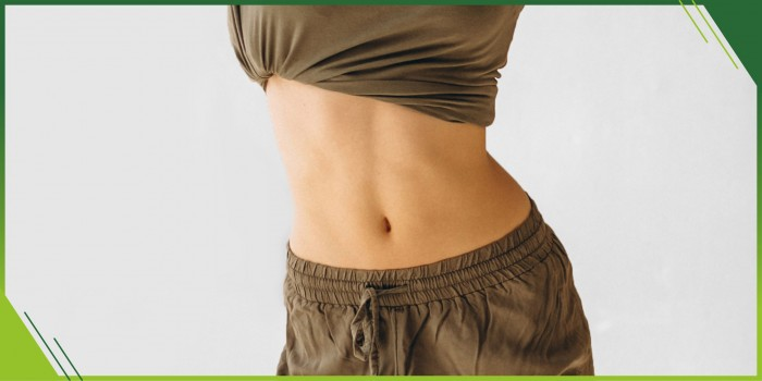 Slim Package [Weight Loss Upto 5 Kgs] (Validity: 60 Days)