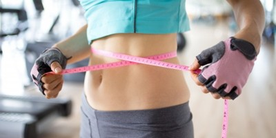 SLIM PACKAGE  ( Validity 2 Months/ 60 days) Wt. loss upto 5 kgs--2500/-