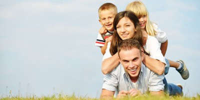 WELLNESS FAMILY PACKAGE( Validity one month /30 days)